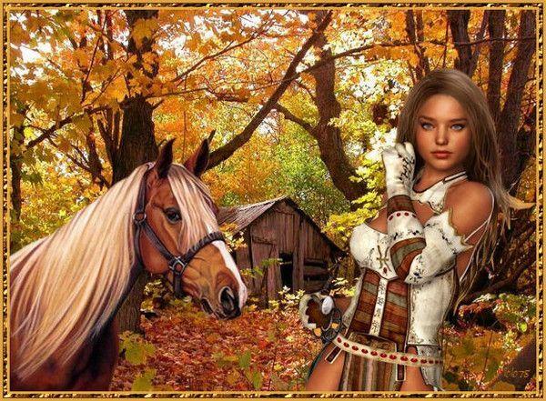 Image du Blog amazone78.centerblog.net